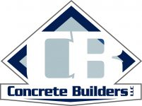 Concrete Builders