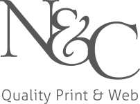 Nelson & Co | Quality Print & Web