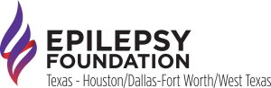 The Epilepsy Foundation